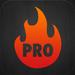 Wildfire Pro