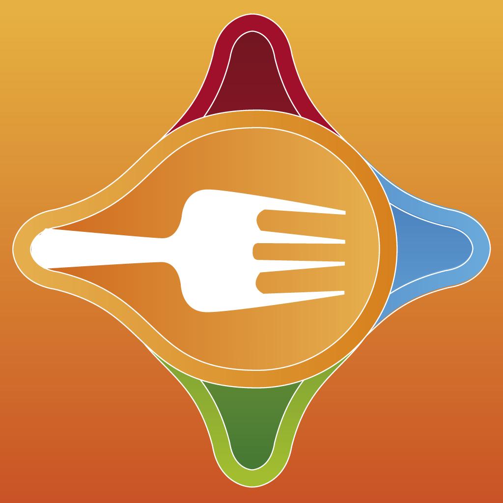 Restarium Restaurantes