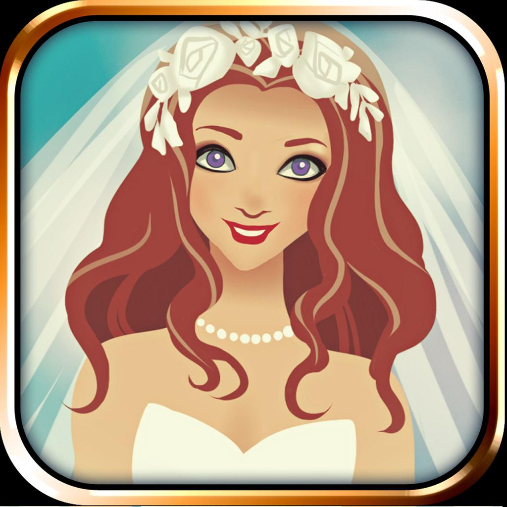 Createshake wedding dress designer for Design your own wedding dress app