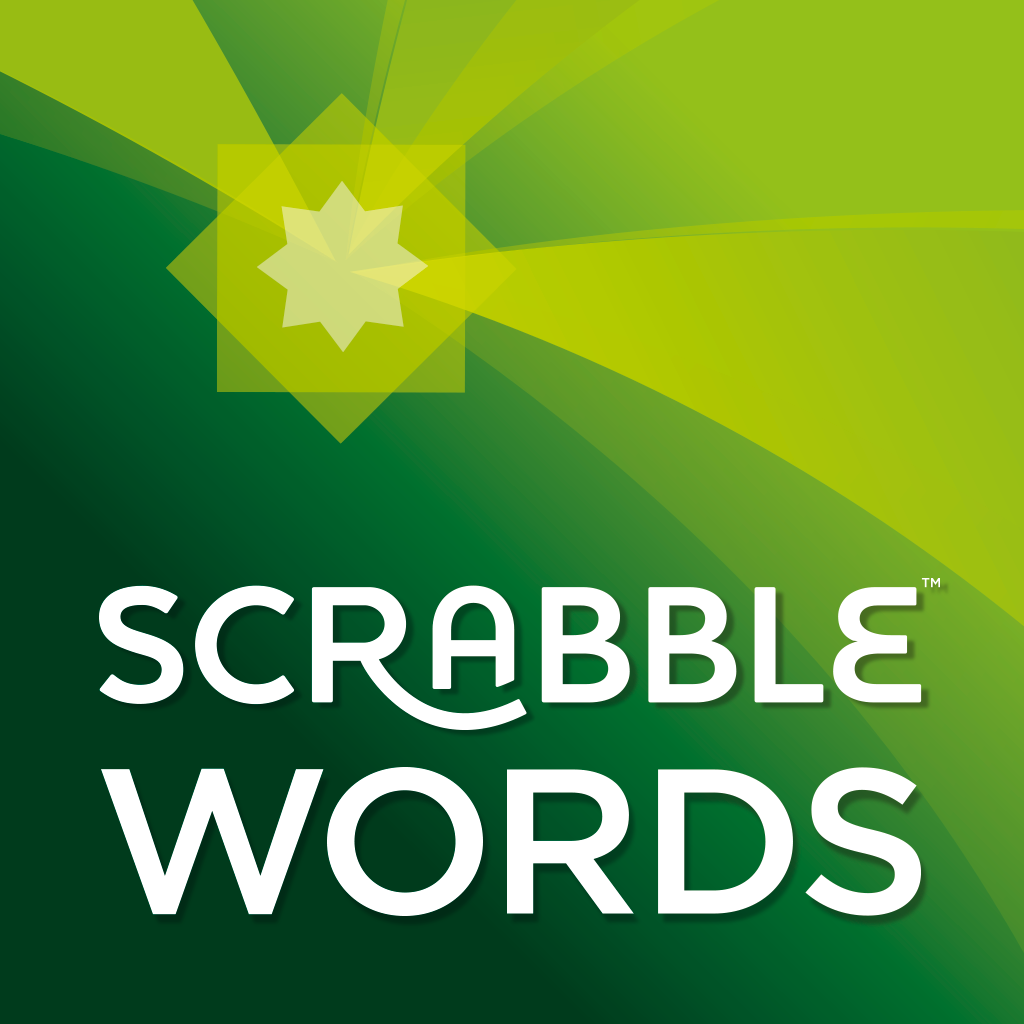 how to stop adverts on scrabble app